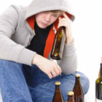 The Wrong Alcohol Abuse and Addiction Treatment Program May Lead to Relapse