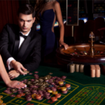 6 Signs That You Need Compulsive Gambling Treatment