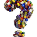 5 Common Drug Addiction Treatment Questions and Answers