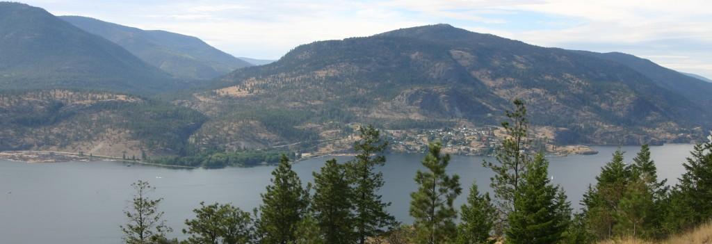 addiction rehab Kelowna British Columbia