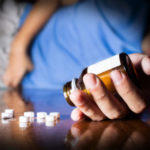 Many Prescription Drugs can Interfere With Substance Abuse Recovery