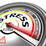 Stress Management Tips During Drug Addiction Recovery