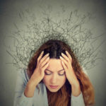 6 Less Common Mental Disorders You May Know