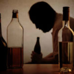 8 Alcohol Abuse Signs and Risk Factors That Could Lead to Alcohol Addiction