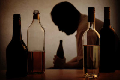 African American youth alcohol exposure, statistics about youth alcohol use