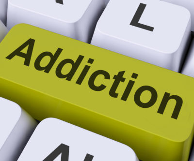 Getting Help For Addiction