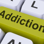 5 Top Internet Addiction Signs and Symptoms