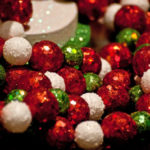4 Effective Ways to Prevent Substance Abuse During the Holidays