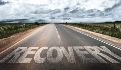 relapse, substance abuse recovery