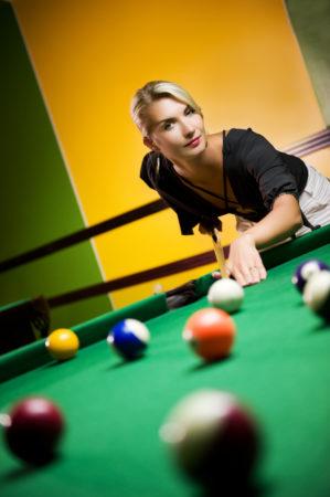 personality disorders, problem gambling