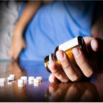 16 Years Old: The Age When Opiate Prescription Drug Abuse Peaks