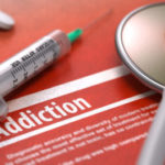 The Suicide Risk With IV Drug Use May Increase With Amphetamines and Cocaine