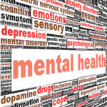 As Mental Health Month May Also Means Higher Substance Abuse Awareness