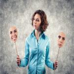 bipolar disorder, mania