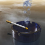 Enzyme may Provide Effective Smoking Cessation Treatment According to New Research