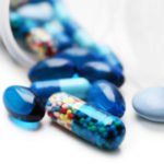 Finding Better Medicines With Fewer Side Effects