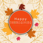 Substance Abuse Prevention Tips for the Thanksgiving Holiday