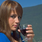 A New Medical Study Links Alcohol Use, Insomnia, and Higher Suicide Risks in Women