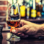 Dealing with Alcohol Addiction During the Year End Holidays