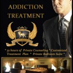 Why Is An Executive Rehab Important If You Are A Successful Professional