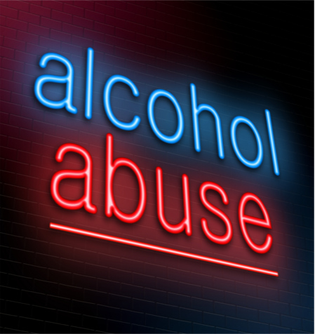 social consequences of teen drinking, teen alcohol abuse