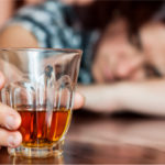 Heavy Drinkers Have More Difficulty With Smoking Cessation According to New Study
