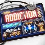 5 Ways To Help A Loved One With An Addiction