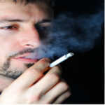 E-cigarettes and Smoking Cessation: Different Study Data and Results Conflicting
