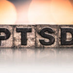 College Freshmen With PTSD Should Avoid Alcohol Use During Recovery