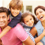 Effective Substance Abuse Treatment Includes Family Involvement