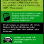 Why Marijuana is a Concern